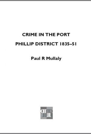 crime_cover_1_1