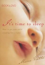 it_s_time_to_sleep_1