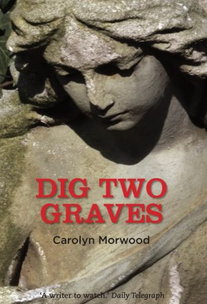 dig_two_graves_front